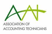 aat_member_logo